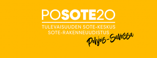 Posote20